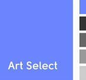 Karndean Art Select