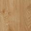 American Oak KP40