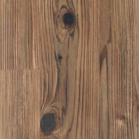 Pitch Pine KP45