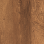 Aran Oak KP67