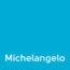 Karndean Michelangelo
