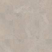 Nimbus Stone SP113