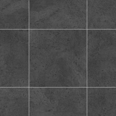 Ombra Stone SP114