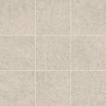 Cara Marble T98