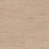 Sandstone TT34