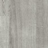 Grano Wood WP311
