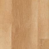 Cera Wood WP314