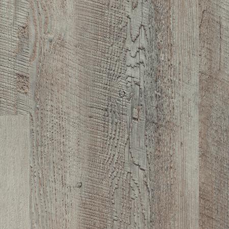 Magna Wood WP413