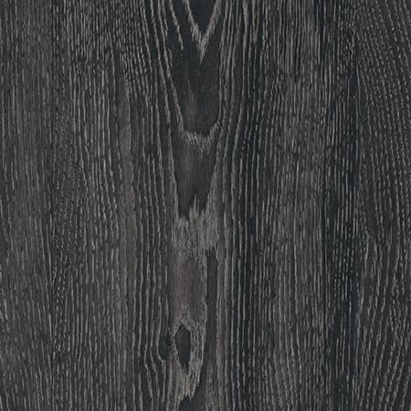 Argen Wood WP414
