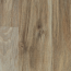 Weathered Elm REN113