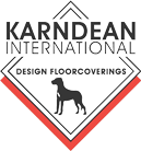 SHOP NOW - National KARNDEAN specialists