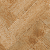 Blond Oak Parquet AP01