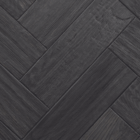 Black Oak Parquet AP03