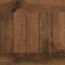 Russet Oak Parquet AP31