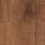 Dawn Oak HC01