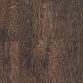 Sundown Oak HC04