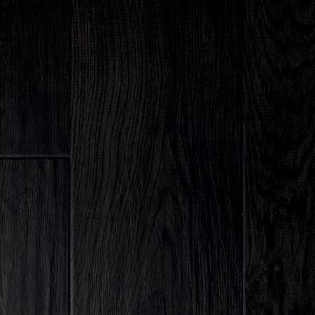 Midnight Oak HC06