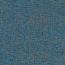 Adriatic Blue MX98
