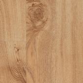 RP11 American Oak