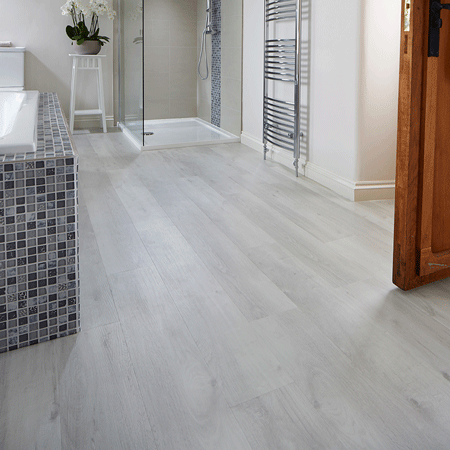 White Washed Oak Vgw80t Floors Of Evesham