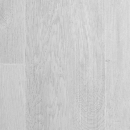 White washed oak VGW80T