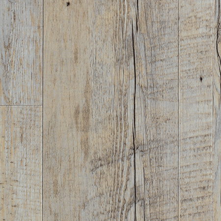 Distressed Oak VGW82T
