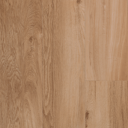 French Oak VGW85T