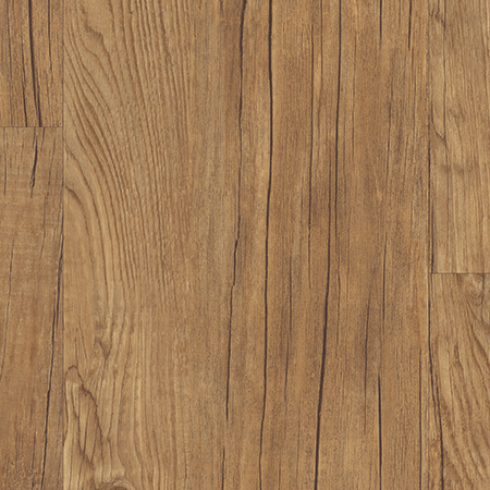 LLP103 Weathered Timber