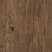 LLP104 Rustic Timber
