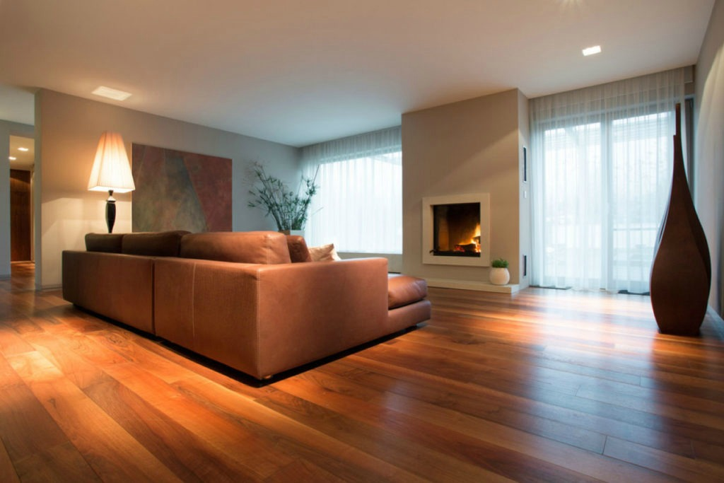 Floors-of-evesham-wood-floor-fitting-specialist-2-1024x683